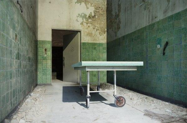 scene cart max free