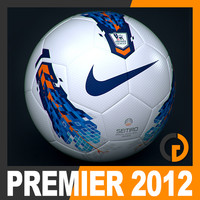 3ds 2011 2012 premier league