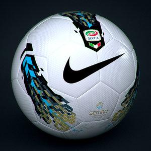 2011 2012 lega calcio 3ds