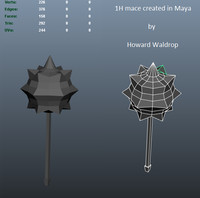 low_poly_mace(1)