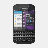 blackberry q10 mobile phone max