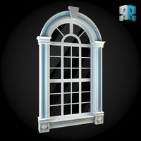 Window 072