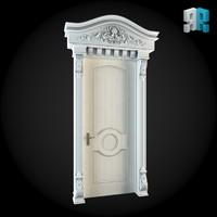 Door 026