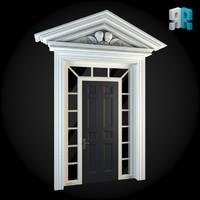Door 046