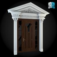 Door 050(1)