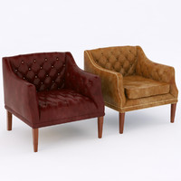 hg eastbourne armchair max