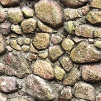 Stones #03