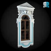 Window 057