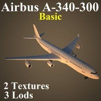 A343 Basic