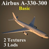 A333  Basic