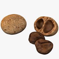 max mongongo nuts