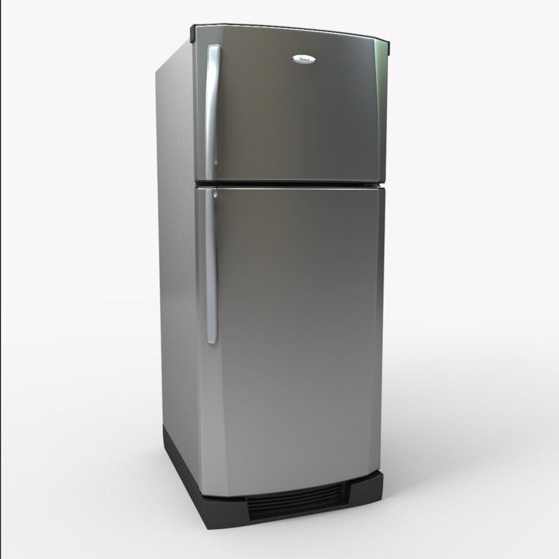 maya wt8505n refrigerator