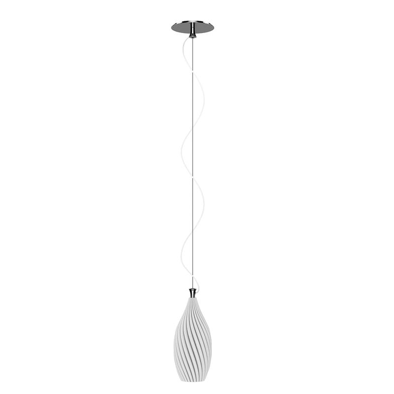 ceiling lamp m fbx