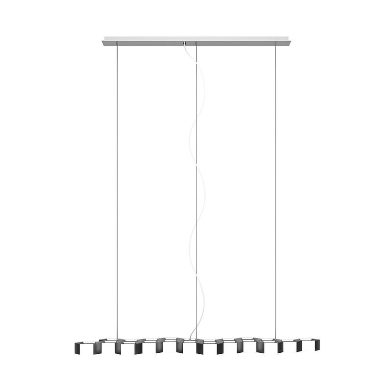 c4d ceiling lamp
