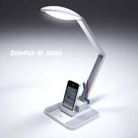 table lamp max