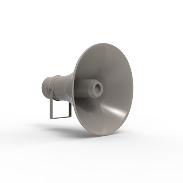 maya speaker loudspeaker