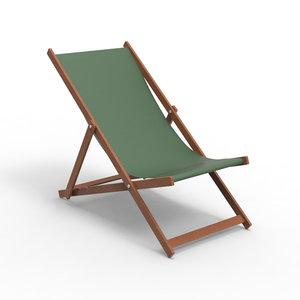 deck chair max