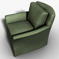 max chair upholstery