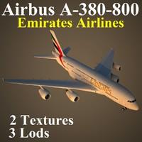A388 UAE