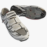 Road Bicycle Shoes Shimano