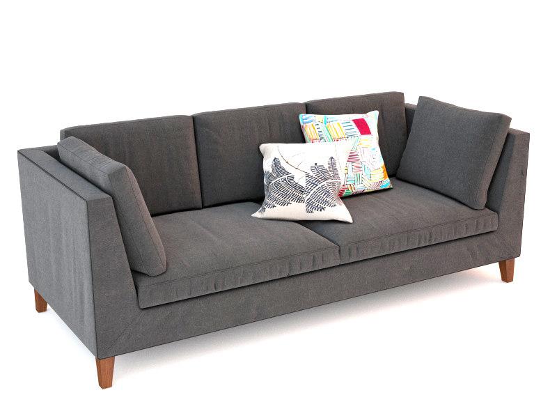 ikea stockholm sofa sofa stockholm ikea 2017 model for cgsouq thesofa. Black Bedroom Furniture Sets. Home Design Ideas