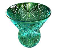 Vase_0001_H250_3x3_0001_T2