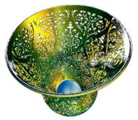 Vase_0001_H250_3x3_T2_r180_001