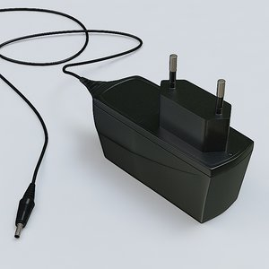 nokia mobile charger 3ds