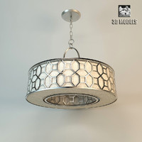 Fine Art Lamps Pendant