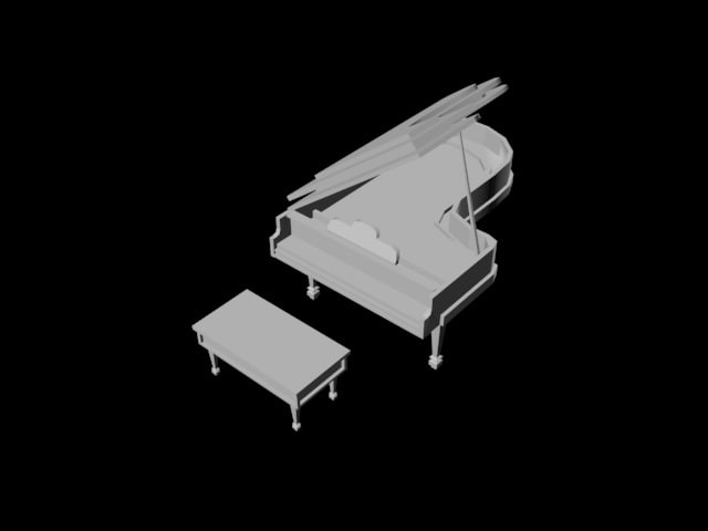 piano max free