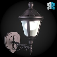 Street light 037