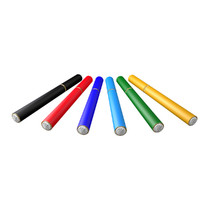 3d model electronic cigarette