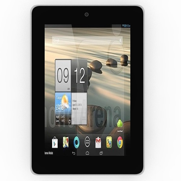 acer iconia a1 max