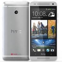 htc mini 3d model