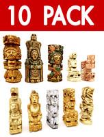 Mayan Replica Pack 01