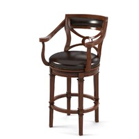Ambella Delaware Bar Stool