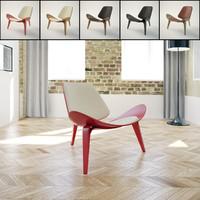 CH07 chair