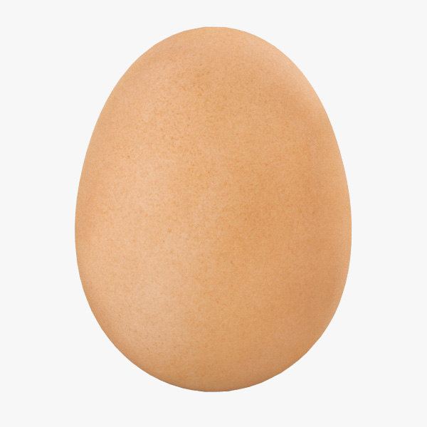 max egg