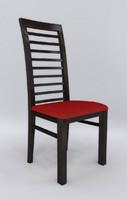 Modern Chair D28