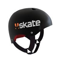 helmet sports 3d max