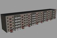 House_Panels02