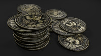 Septim Coin