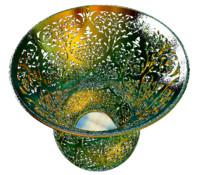 Vase_0001_T2_H300_3x4_r180