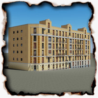 Building 103