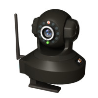Nexxt XPY 330 Indoor IP Camera