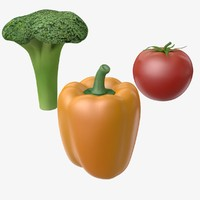 Tomato_Broccoli_Pepper