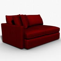 max select sofas