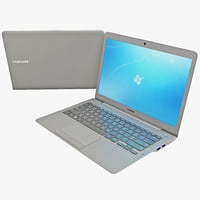 laptop samsung series 5