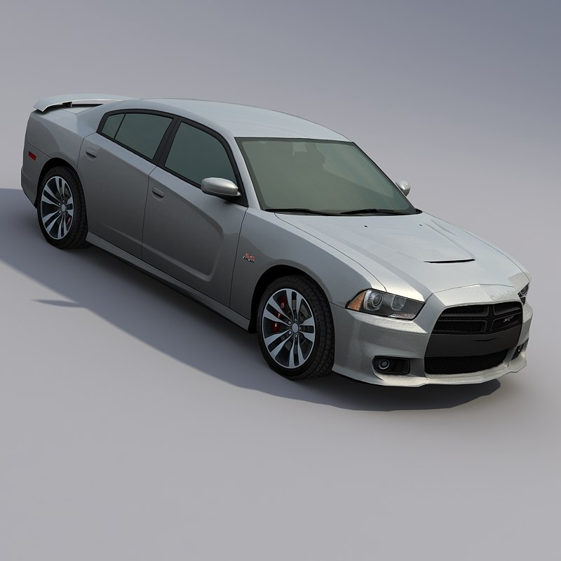3ds max vehicles car minipolies