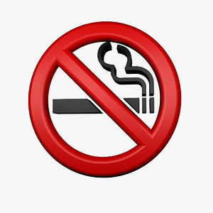 smoking symbol max free